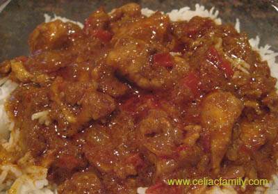 Chicken vindaloo recipe img4322x forumfinder Image collections