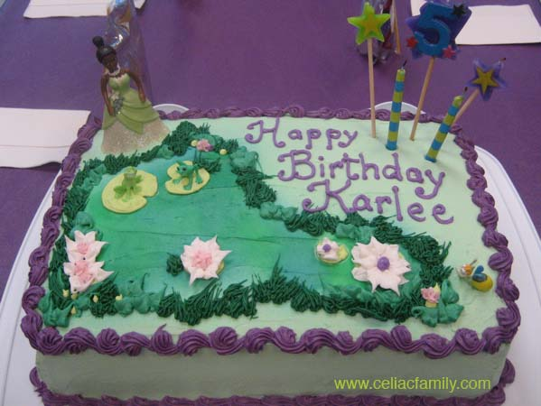 pictures of princess and the frog cakes. the princess and the frog