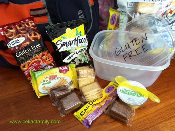 Classroom Snack Ideas : Snack ideas for preschool class