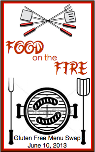 FoodFire