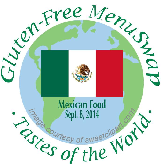 GFWorldMexico