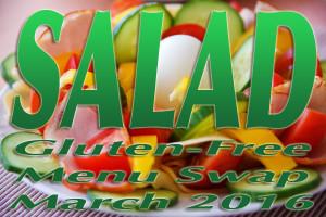 Salad2016