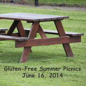 picnic_table4