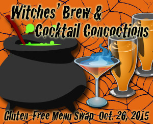 HalloweenBrew