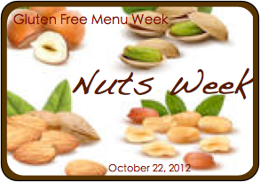 http://celiacfamily.com/wp-content/uploads/2012/10/Nuts.png