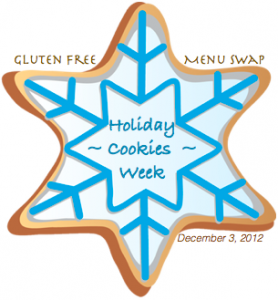 HolidayCookies