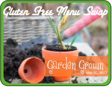 GardenGrown
