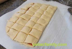 pizzacut