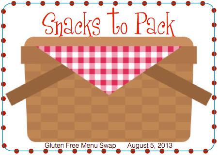 snackstopack