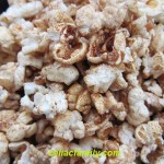 Angie's Cinnamon Sugar Kettle Corn