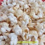 Redenbacher Kettle Corn