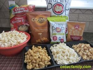 popcornsnacks
