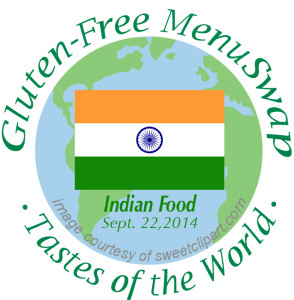 GFWorldIndia