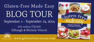 Gluten-Free-Made-Easy-blog-tour