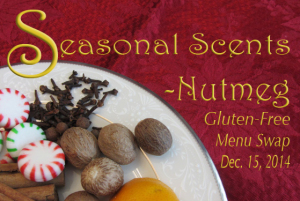 SeasonalNutmeg
