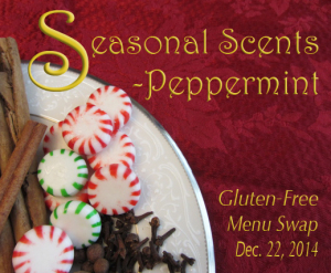 SeasonalPeppermint