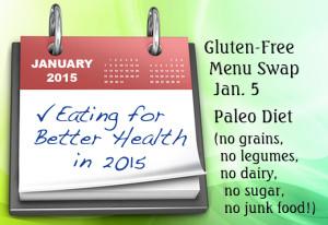 Diet2015