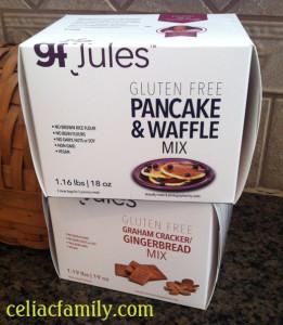 gfJulesboxes