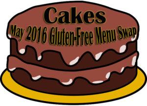 Cakes1