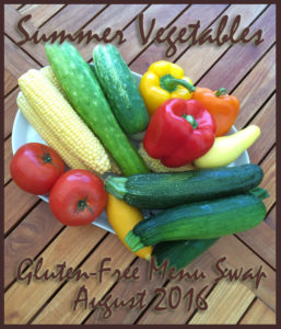 SummerVeggies1