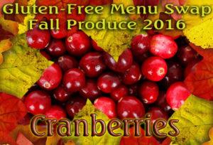 fallcranberry